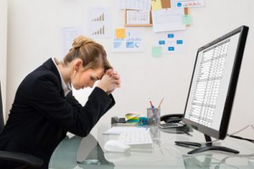 Healthcare vendor risk management can be overwhelming